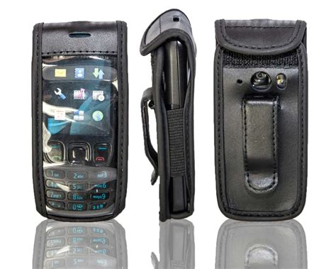 all accessories top mobile phone accessories nokia nokia 6303 accessories nokia 6303 und 6303i leather