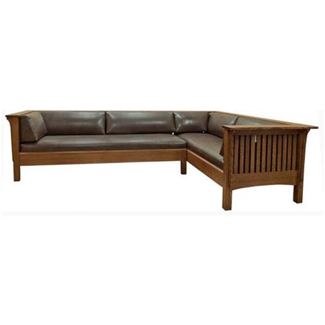 wooden corner sofa set wooden sofa sectional sofas design wood living room