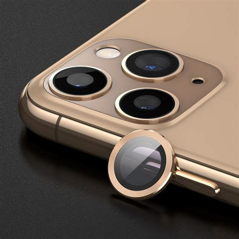 camera lens protector  iphone  pro max tempered glass