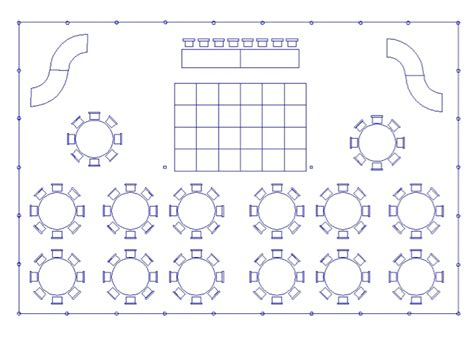 wedding reception layout generator wedding seating chart maker best wedding seating plan