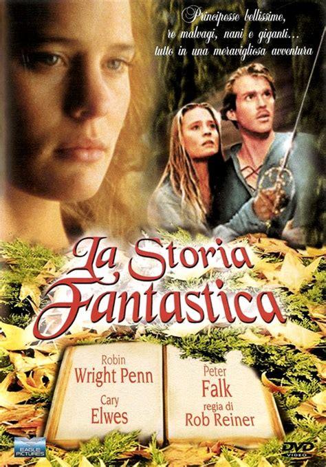 film fantasy recenti da vedere cinque film fantasy da vedere almeno una volta nella vita