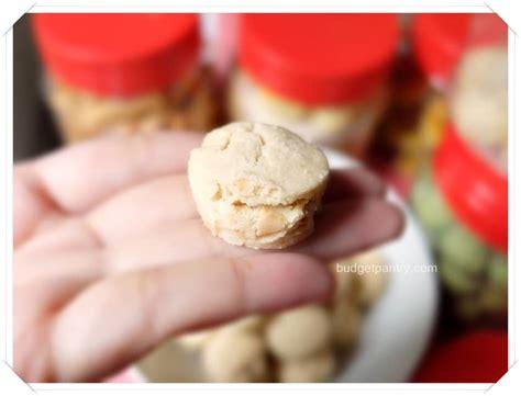 new year cookies name new year cookies hougang nonya kueh