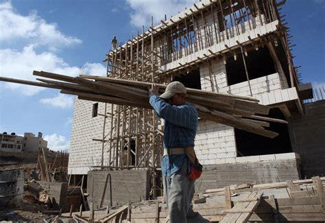 Cost of Saudi construction materials 'shoots up' ConstructionWeekOnline.com