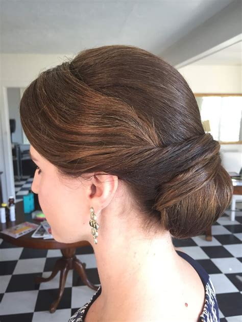 wedding hair and makeup jacksonville fl wedding hair stylist jacksonville fl hairstylegalleries com