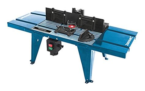 banco x fresatrice banco banchetto x fresatrice elettrica rifilatore