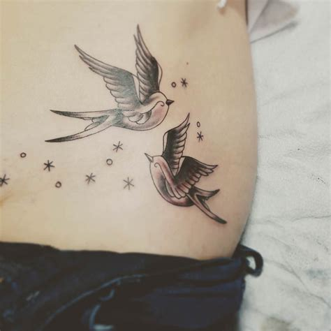 sparrows tattoo designs 23 sparrow designs ideas design trends