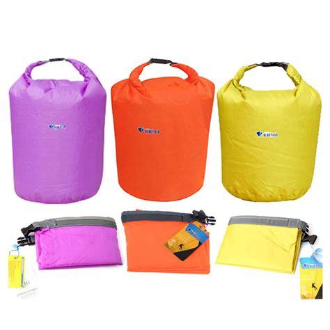 Portable Water Dhaulagiri 20 Liter aliexpress buy portable water bag 20l 40l 70l waterproof storage bags for canoe kayak