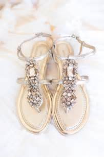 pretty flat sandals for summer 20 pretty flats for every summer flat wedding
