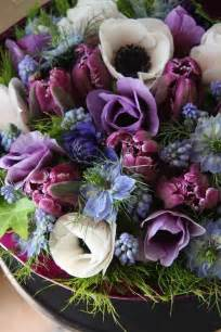 gorgeous flower arrangements gorgeous flower arrangement pictures photos and images for facebook tumblr pinterest and