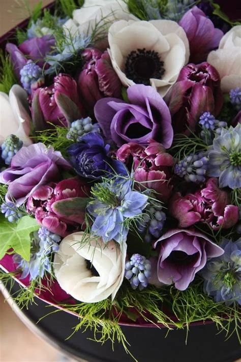 gorgeous flower arrangement pictures photos and images
