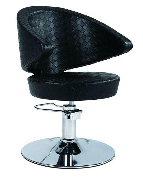 salon supplies salon hair steamer newhairstylesformen2014 com