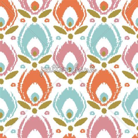 patternbank floral top 25 ideas about ikat on pinterest shirtdress robert