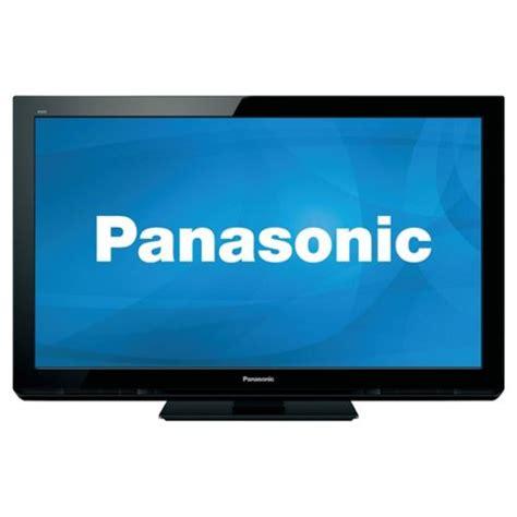 Tv Panasonic 42 Inch buy panasonic tx p42c3b 42 inch widescreen hd ready plasma