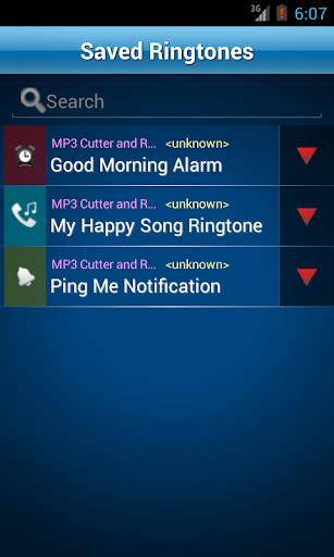 download mp3 cutter app for pc download mp3 cutter and ringtone maker for pc