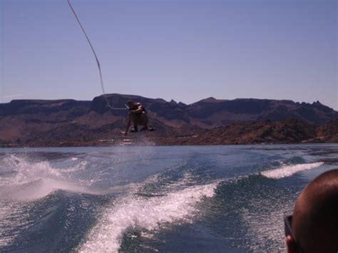 havasu boat rental prices wet monkey lake havasu city az boating rentals autos post