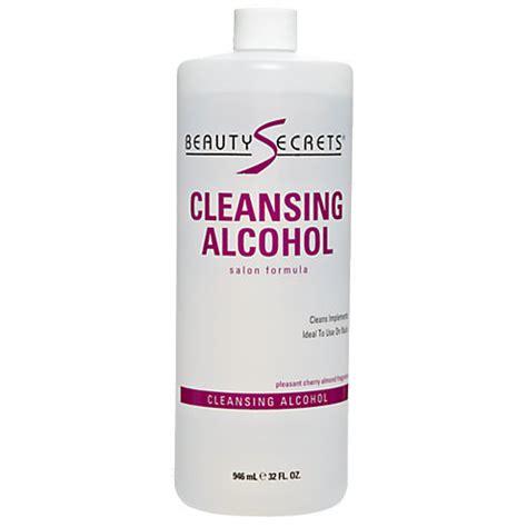 Xpulsion Detox 32 Oz Does It Work by Secrets Professional Salon Formula Cleansing