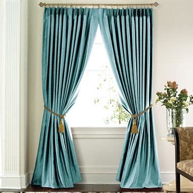 jcpenney pinch pleated curtains pinch pleat drapes delft blue home is where it all