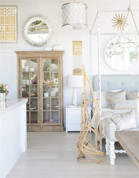 home decor langley decor shop peridot brings california style to vancouver