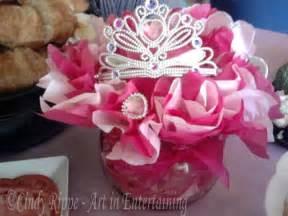 princess centerpiece ideas in entertaining by rippe 3rd birthday princess