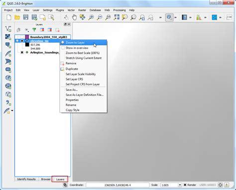 qgis tutorial interpolation interpolating point data qgis tutorials and tips