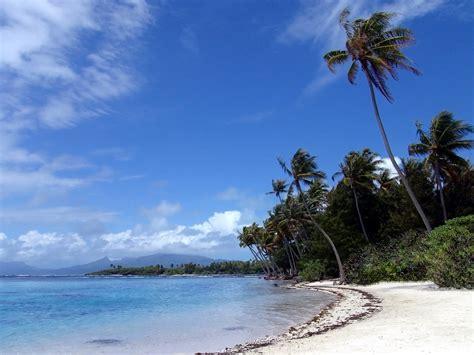 tropical island wallpapers tropical island stock photos