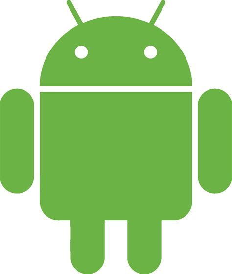 to android learn to build android apps appinventor