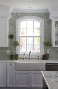 Kitchen Subway Tile Backsplash Designs by Interior Design Ideas Kitchen Home Bunch Interior