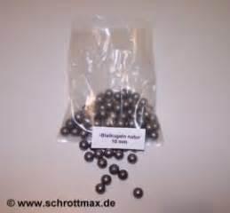 Blei Preis Pro Kilo by Neu Bleikugeln 248 10 Mm Im Shop Schrottmax G 252 Nstig Kaufen