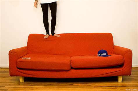 surf my couch how to pimp your couchsurfing profile find a place to