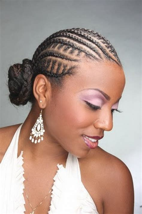 corn braided hairstyles corn braid hairstyles
