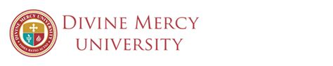 Is Mercy College Mba Program Accredited by Apa Grants Mercy S Psy D Program 7 Year