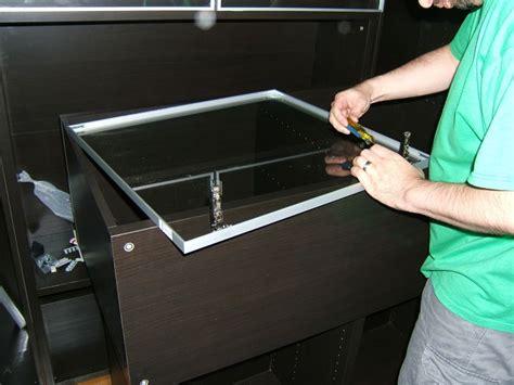 ikea besta glass door besta door awesome besta shelf unit with door for desta storage creative laundry