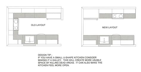 tips for kitchen design layout kitchen design layout ideas kitchen decor design ideas