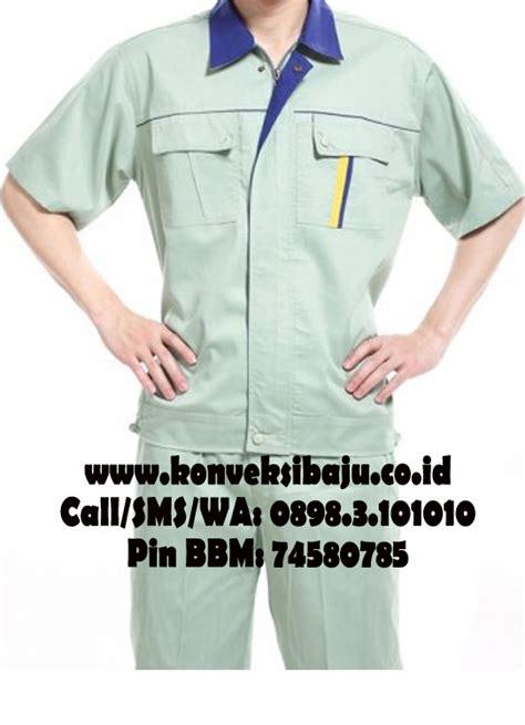 Seragam Club kemeja seragam club motor desain baju seragam perusahaan