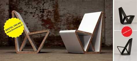 thonet s vouwwow vw01 is a flat pack recycled honeycomb 49 best images about cnc designs on custom