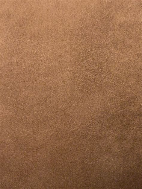fabric decor fabrics gt faux suede