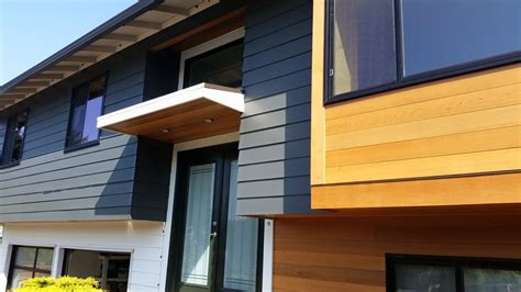 james hardie siding compare prices save modernize modern cedar siding www pixshark com images galleries