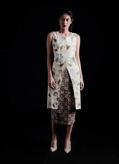 Isyana Blouse Batik 353 best kebaya batik indonesia images on baju kurung kebaya indonesia and