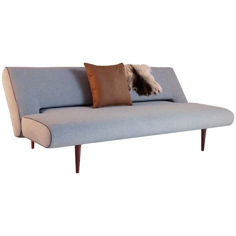 Innovation Sleeper Sofa Innovation Sleeper Sofa Disa Fabric Sleeper Sofa Bed By Innovation Living Thesofa
