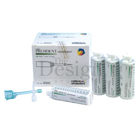 Needle 26g Terumo Agani needle agani hypodermic terumo thin 25g 1 quot orange x 100