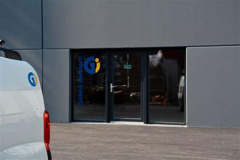 Impianto Elettrico A Vista Soluzioni by Impianto Elettrico A Vista Soluzioni Excellent Luimpianto