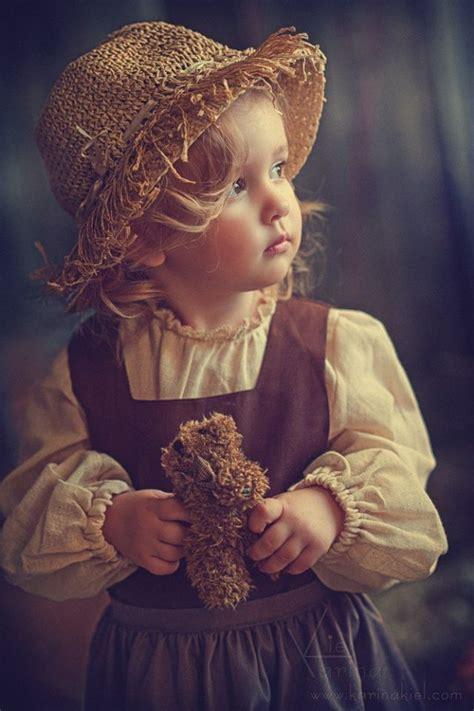 karina kiel tutorial 1892 best kids photos images on pinterest beautiful