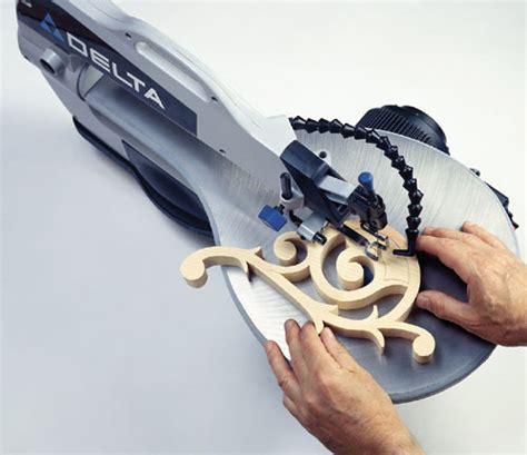 excalibur woodworking tools scroll saw reviews delta excalibur dewalt wood tools