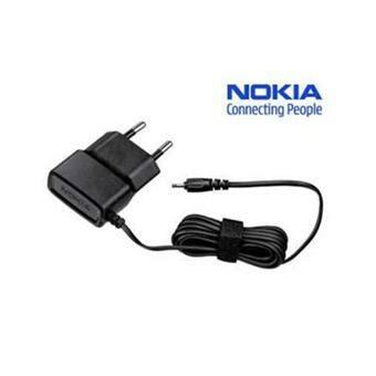 Nokia N93i Original chargeur de voyage nokia n93i n95 220v original achat