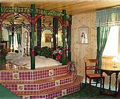 lazy cloud bed and breakfast bathrooms lazy cloud lodge bed breakfast located in
