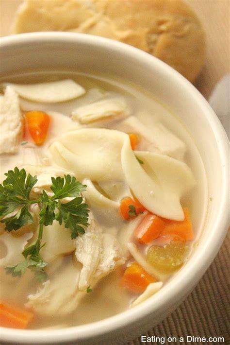 panera garden vegetable soup