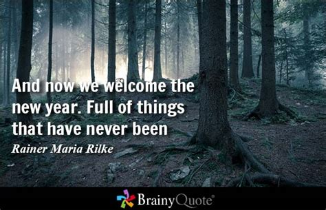 quotes bringing in the new year image quotes at relatably com