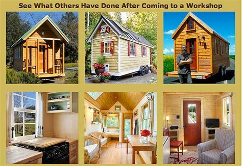 tumbleweed tiny house company for sale tumbleweed tiny house company workshop sale