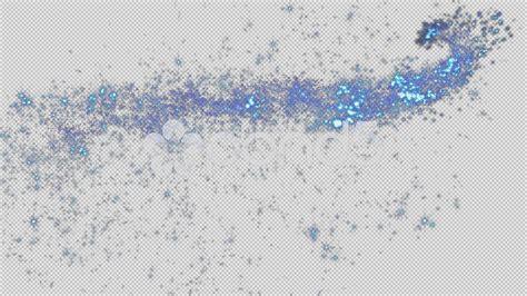 transparent background particle texture transparent www pixshark images