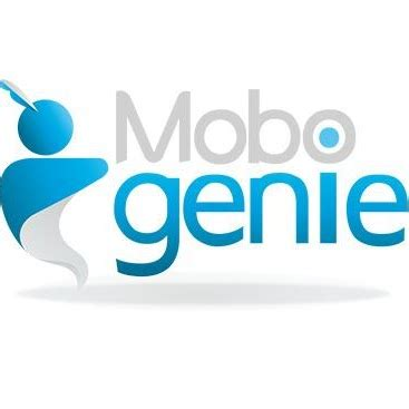 mobogenie mobile app android app mobogenie to and transfer android